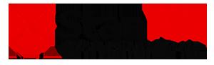 Компания StanKaz - поставка металлообрабатывающего оборудования